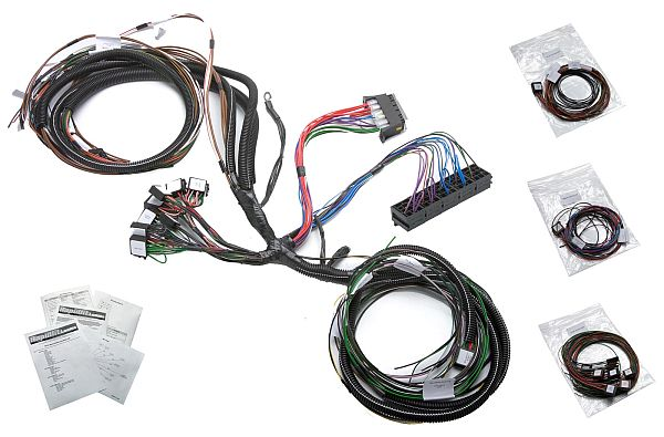 kit car wiring looms uk wiring diagrams rh 10 4 1 masonuk de  kit car wiring loom uk