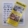 news_woolies