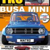 Welcome to totalkitcar online - Nov/Dec 2014 issue is OUT NOW on all platforms