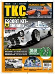 Welcome to totalkitcar online...