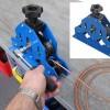 news_laser_brake_tool