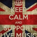 steve_says_music23