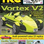 OUT NOW - TKC Mag Sept/Oct 2015 - shops (good and bad), mail order from us and ALL digital platforms...we were the first in our sector by the way to offer such availability...