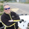Welcome to totalkitcar online