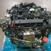 Ford EcoBoost 2-litre 250bhp. Get your skates on. They are on special offer at Power Torque.