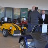 news_caterham
