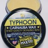 news_powermaxed_wax