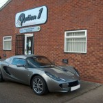 A fine reputation with Lotus and TVRs has seen Option 1 turn their attention to the kitcar industry. They have a lot to offer...