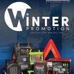 news_sealey_winter
