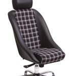 news_cobra_seats