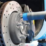 news_laser_wheel_stud_cleaner_2